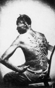 99.spurgeon.slave