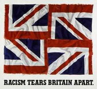 Racism-Tears-Britain-Apart
