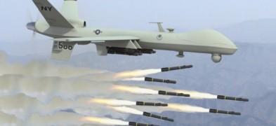 drone-11-599x275