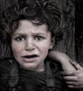 Кога и откъде дойдоха циганите в България?