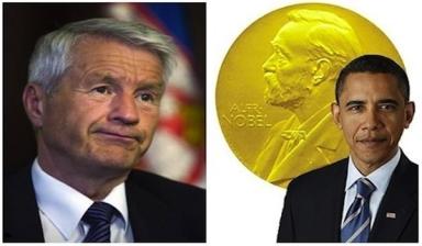 Nobel-Committee-