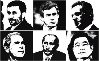 global-leaders-survey-OV01-wide-horizontal