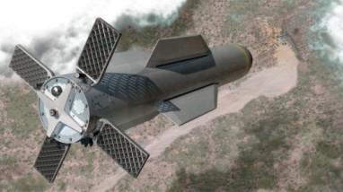 massive-ordnance-penetrator-mop-gbu-57ab