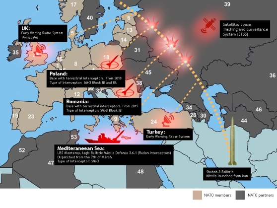 us_missile_shield_map1