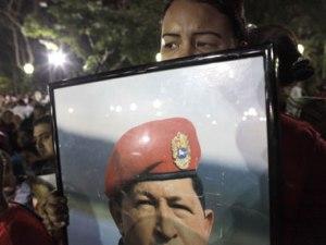 Venezuela-Chavez_AP1