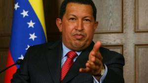 Venezuela-Hugo-Chavez-misses-inauguration