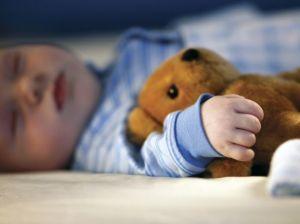 В Холандия масово отнемат български деца от родителите им