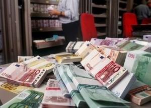 Списък с известни българи, скътали милиони в офшорни сметки