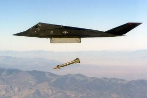 F-117-stealth-fighter