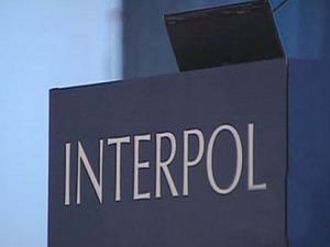 Лица издирвани от България и Интерпол