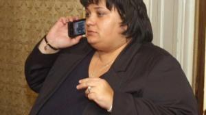 Телефонен указател: Номера на политици