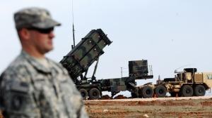 missile-defense-dialogue-ryabkov.si