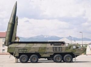 Как САЩ и Турция наредиха на България да унищожи ракетите си?