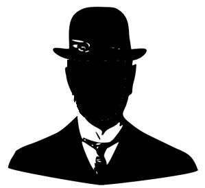 Секретни операции на българските тайни служби