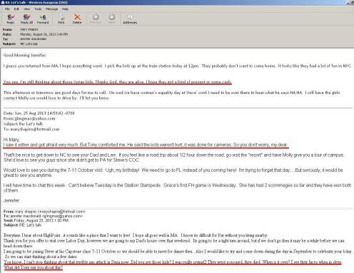 Jennifer-MacDonalds-mails