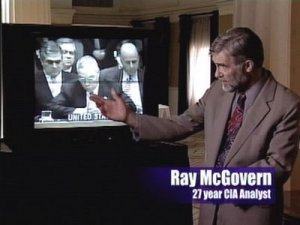 Ray-McGovern-uncovered