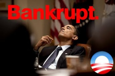 1069_Obamas_US_and_Ireland_The_bankrupt_connection_1