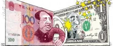 66527026-dollar-vs-china-609x250