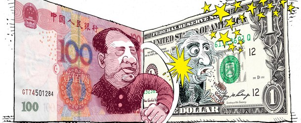 66527026-dollar-vs-china-609x250