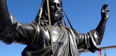 Jesus-Christ-Syria-2-620x300