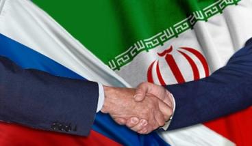 Russia_Iran_5