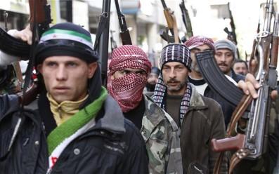 syrian-rebels-islamists