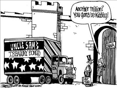 US-Debt-photo-co-cristyli-com