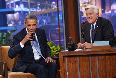 us2013-obama_leno-afp