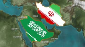 111013124410-chance-iran-saudi-rivalry-00020404-story-top
