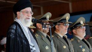 550383-ayatollah-ali-khamenei