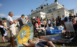 655-402-antipravitelstvenite-protesti-dnes-preminavat-pod-znaka-na-liatnata-pochivka-na