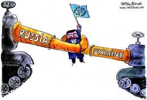 CartoonRussiaUkraine-700623