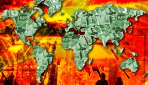 global-financial-crisis