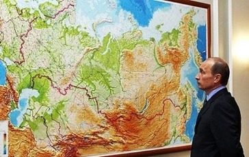 Inside-Putins-Plan-to-Dominate-the-Worlds-Oil-and-Gas-Markets