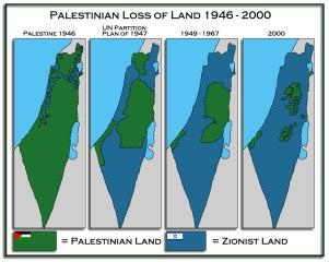 jews_stealing_palestine2