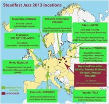Map-SteadfastJazzLocations
