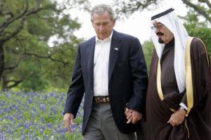 texas-dallar-saudi-bush-terrorist