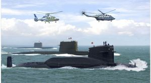 ubmarine nuclear reactor,submarine nuclear reactors