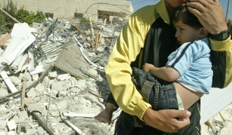 120720-ethnic-cleansing-palestine