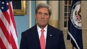 ABC_john_kerry_this_week_jt_130901_16x9_608