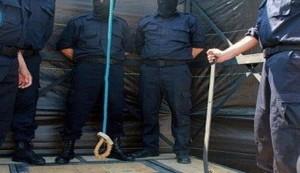 Hamas court sentences Israeli collaborator to death