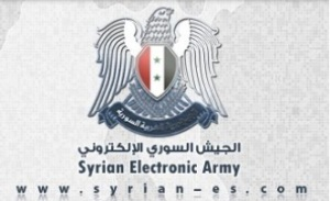 syriacyber