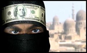 us-jihad