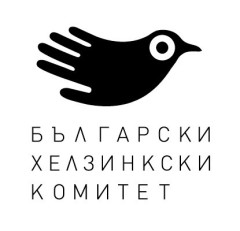 logo-BHK