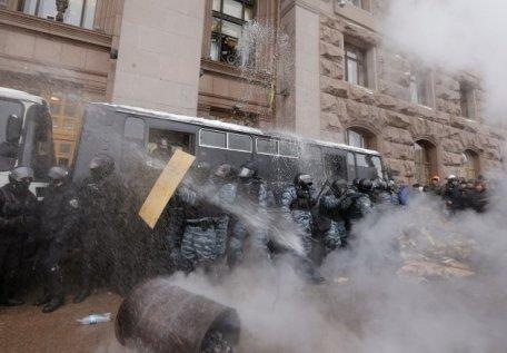 ukraine-protest-24-630x438