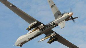 351659_US-drones