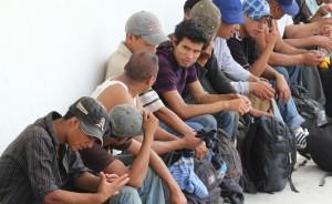 655-402-v-sasht-zhiveiat-nad-11-mln-nelegalni-imigranti-povecheto-ot