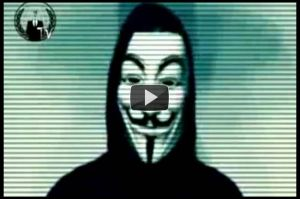 anonymous_hacker