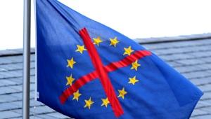 anti-eu2