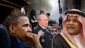 ObamaDempseyBandar